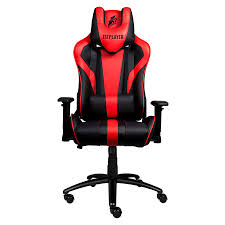 1st Player FK1 Gaming Chair