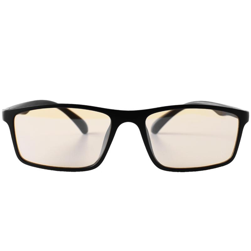 Arozzi Visione Glasses Vx - 200 - Black