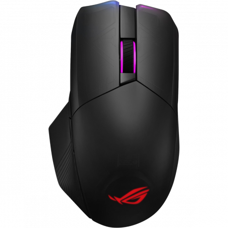 Asus Rog Chakram P704 Wired + Wireless Mouse