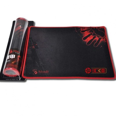Bloody B087S Mouse Pad