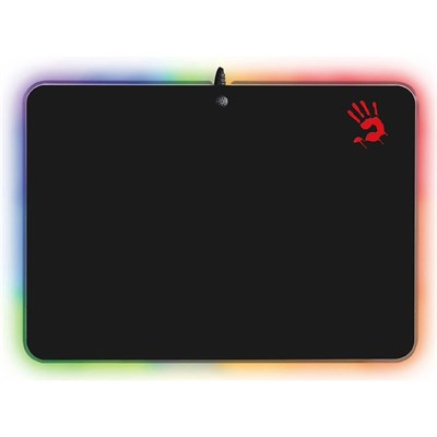 Bloody MP50RS RGB Mouse Pad