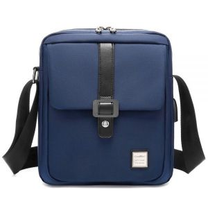 Cool Bell CB-3007 10.6 Tablet Bag With USB Port