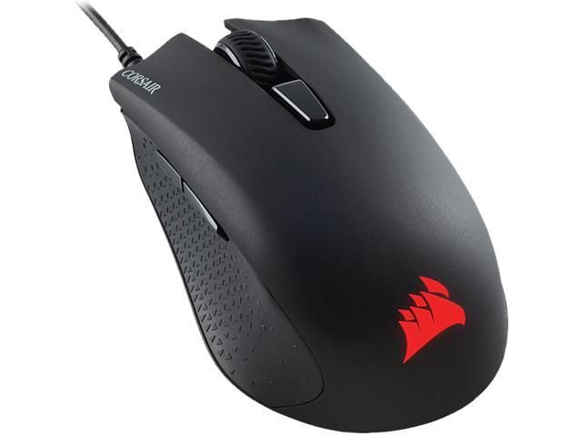 Corsair Harpoon RGB Wired Gaming Mouse