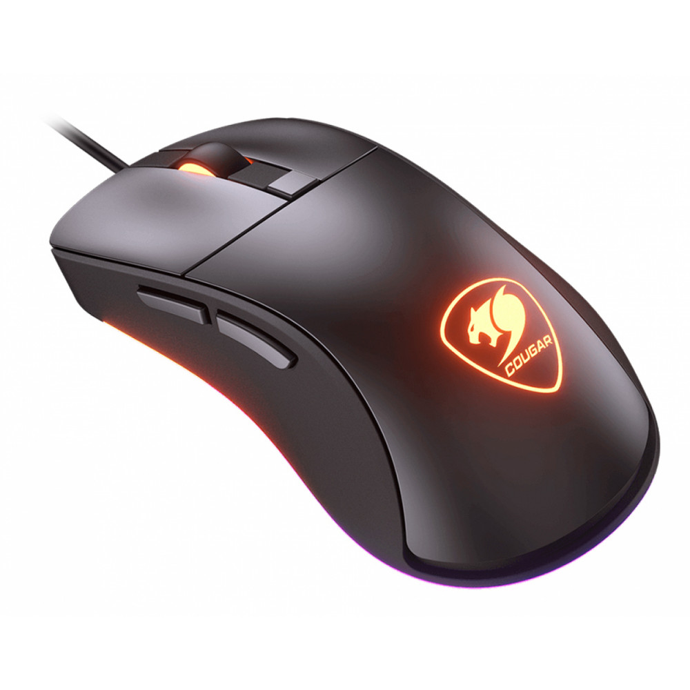 Cougar Surpassion ST Optical Gaming Mouse