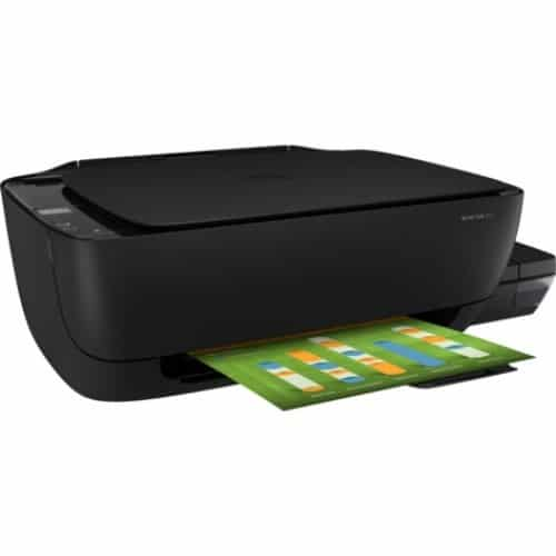 HP Ink Tank 315 All- In-One