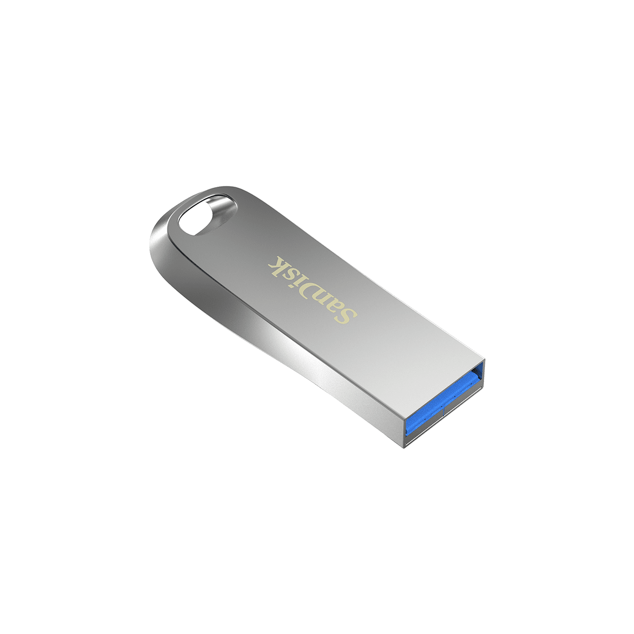 Sandisk 64GB Usb Drive 3.1 Ultra Luxe