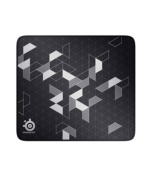 SteelSeries QCK Mouse Pad (Limited Edition)