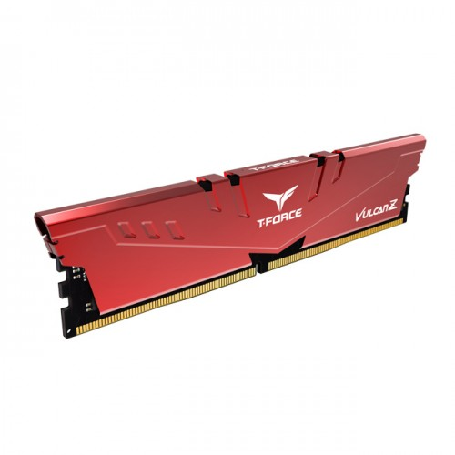 Team Group T-Force Vulcan Z Red DDR4 8GB 3200Bus